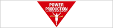 powerproduction
